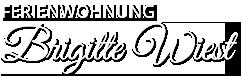 Logo von Brigitte Wiest